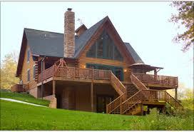 southland log homes log homes org