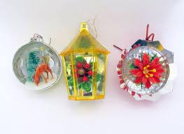 224 best vintage ornaments images on vintage