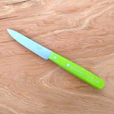 kitchen paring knives french paring knife u2013 farm shop