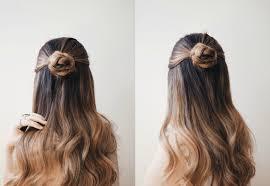 upstyles for long hair 25 hairdos for long hair