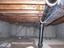 energy efficiency callahan u0026 peters weblog