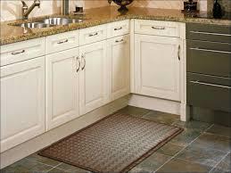 Washable Kitchen Rugs Washable Kitchen Rugs Target Chevron Rug Stayinelpaso Com