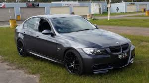 2007 bmw 335i e90 2007 bmw 335i e90 sedan 1 4 mile trap speeds 0 60 dragtimes com