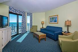 two bedroom suites in myrtle beach accommodations at the caribbean myrtle beach sc resort stay at