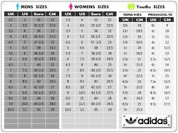 shoe size chart india vs uk shoe size chart