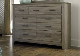 Extra Large Bedroom Dressers Bedroom Ashley Dresser For Elegant Bedroom Vanity Furniture
