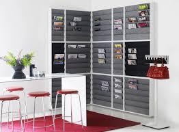 Desk Office Accessories by Accessories Ikea Desk Accessories And Wall File Organizer Also