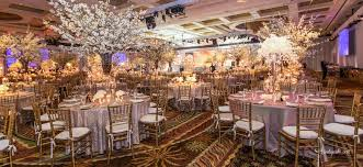 classic decor traditional indian ceremony opulent reception in florida inside