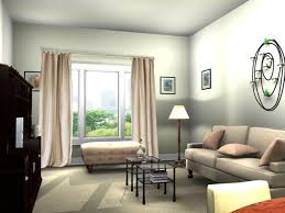Cheap Home Interior by Home Decoration Astounding Living Room Design With Attractive
