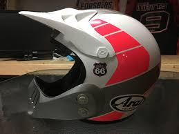 sick motocross helmets helmets helmets helmets pro replica and painted ones