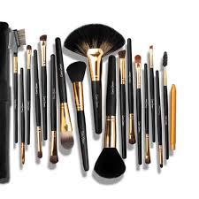 makeup brush brands best your modern make up baby
