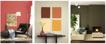remodelaholic how to pick paint colors six expert tips