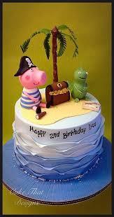 201 best cakes dr seuss olivia u0026 peppa pig images on pinterest