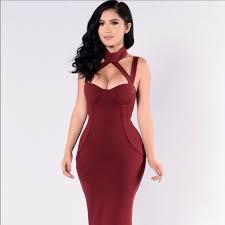 24 off fashion nova dresses u0026 skirts fashion nova evil queen