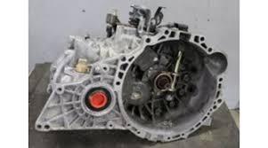 hyundai santa fe gearbox mobis used transmission assy manual 4wd set for hyundai santa fe