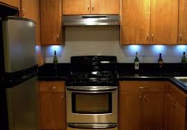 Wholesale Kitchen Cabinets Los Angeles 100 Used Kitchen Cabinets Tampa Used Kitchen Cabinets For