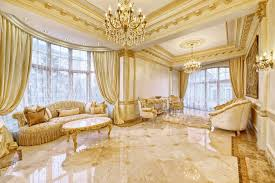 luxury living room 5 luxurious interiors inspired by louis era french design