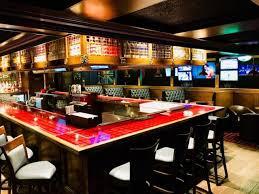 marietta restaurants black swan tavern open in marietta atlanta