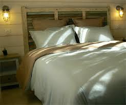 chambres d hotes sete et environs l escale tranquille chambres d hôtes à sète accueil