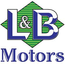 l u0026b motors inc augusta ga read consumer reviews browse used
