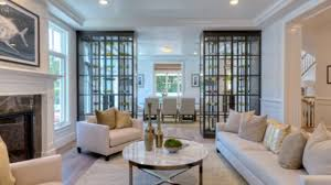 12305 fifth helena drive brentwood los angeles 251 south medio drive exclusive virtual tour for brentwood