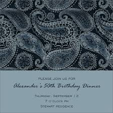 shop birthday party invitations designs for adults