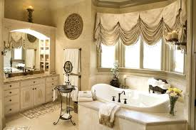 classic bathroom ideas classic bathroom design stunning ideas traditional bathroomthe