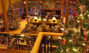 guide to dining out for christmas in seattle cbs seattle
