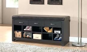 small shoe cabinet bench best 20 entryway shoe storage ideas on