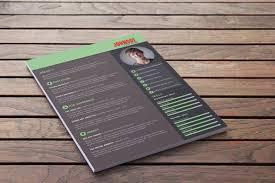 cute resume templates free free resume templates cute programmer cv template 9 regarding