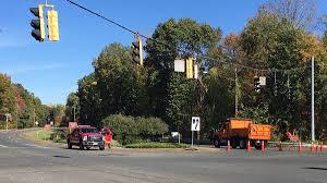 massachusetts woman dies in head on collision in glastonbury nbc