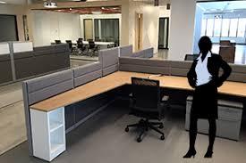 ameublement bureau usagé mobilier de bureau réusiné remise à neuf d ameublement de bureau