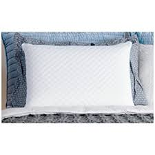memory foam bed pillows amazon com sealy memory foam bed pillow home kitchen