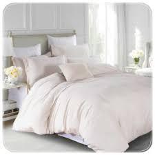 Plain Duvet Cover Duvet Sets King Size Duvet Covers Luxury Bedding Sets Imperial Rooms
