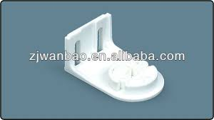 Window Blind Parts Suppliers Roller Blinds Parts Roller Blinds Parts Suppliers And
