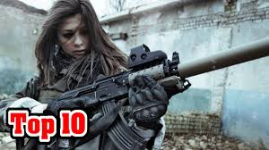 top 10 deadliest snipers of all time top 10 archive
