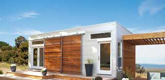 origin pod addition blu homes