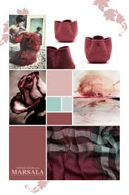 moodboards archives georgie st clair
