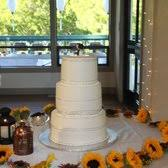 The Table San Jose Ca Linda U0027s Bakery 131 Photos U0026 65 Reviews Bakeries 872 E Santa