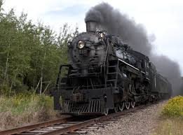 Minnesota travel by train images 138 best soo line railroad images locomotive jpg