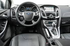 ford focus interior 2016 2014 ford focus news reviews msrp ratings with amazing images