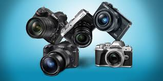 is the canon eos m100 mirrorless camera a which best buy u2013 which