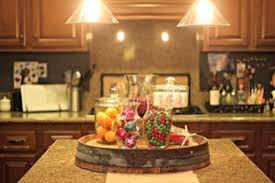 how to decorate your kitchen island how to decorate your kitchen island for 5 ways for