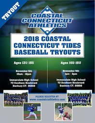 Connecticut travel programs images Travel teams coastal connecticut athletics jpg