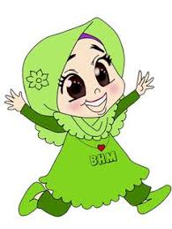 freebies doodle muslimah asnawihassim doodle freebies doodle muslimah and cat doodles