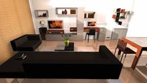 meuble tv avec bureau meilleur mobilier et décoration awesome meuble tv avec bureau