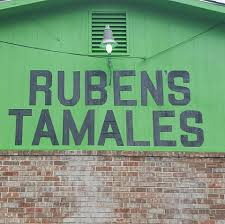 Barn Door Restaurant San Antonio Tx by Ruben U0027s Homemade Tamales Home San Antonio Texas Menu