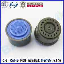 Parts Of A Faucet Aerator Aliexpress Com Buy Faucet Tap Aerator Pom Insert Replacement
