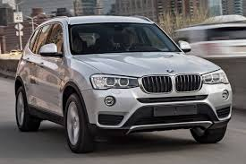 porsche suv white 2017 2017 bmw x3 pricing for sale edmunds
