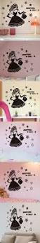 top 25 best black wall stickers ideas on pinterest 3d wall custom black wall sticker girl sexy shopping showcase windows sticker for home decor living room shop store ornament new arrival
